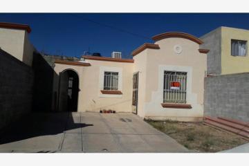 Foto de casa en venta en  9109, praderas de león, chihuahua, chihuahua, 2841838 No. 01