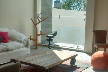 Foto de casa en venta en Lomas de Vista Hermosa, Cuajimalpa de Morelos, Distrito Federal, 1676956,  no 01