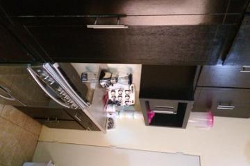 Foto de casa en renta en  911, jardines del sol, torreón, coahuila de zaragoza, 2465025 No. 01
