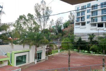 Foto de casa en renta en Nueva Jacarandas, Morelia, Michoacán de Ocampo, 4722566,  no 01