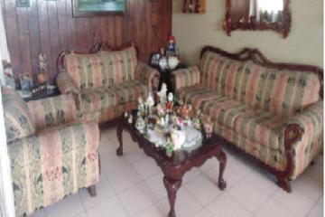 Foto de casa en renta en  913, centro, puebla, puebla, 2806020 No. 01