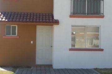 Foto de casa en venta en Nacozari, Tizayuca, Hidalgo, 2467182,  no 01