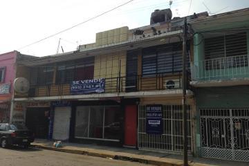 Foto de casa en venta en ignacio zatagoza 916, villahermosa centro, centro, tabasco, 2109432 no 01
