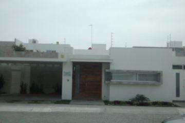 Foto de casa en venta en Arroyo El Molino, Aguascalientes, Aguascalientes, 1632027,  no 01
