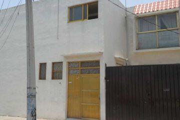 Foto de casa en venta en Peralvillo, Cuauhtémoc, Distrito Federal, 2377006,  no 01