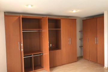 Foto de departamento en renta en Polanco IV Sección, Miguel Hidalgo, Distrito Federal, 2505934,  no 01