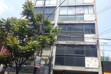 Foto de departamento en venta en Del Valle Centro, Benito Juárez, Distrito Federal, 2075282,  no 01