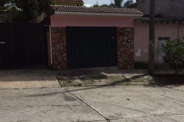 Foto principal de casa en renta en el mirador 2308324.