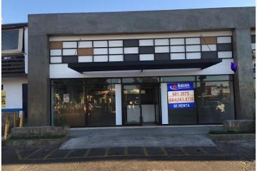 Foto de local en renta en  9190, zona urbana río tijuana, tijuana, baja california, 2701191 No. 01