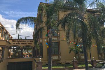 Foto de departamento en renta en Chapalita, Guadalajara, Jalisco, 2970305,  no 01
