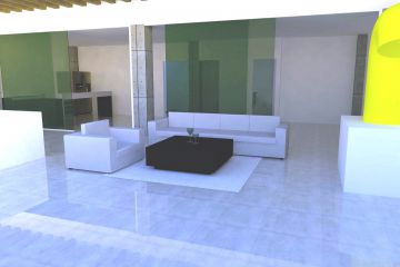 Foto de departamento en venta en San Angel Inn, Álvaro Obregón, Distrito Federal, 1384611,  no 01