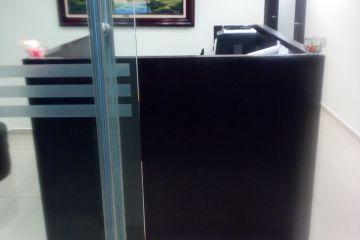 Foto de oficina en renta en Polanco V Sección, Miguel Hidalgo, Distrito Federal, 4608442,  no 01