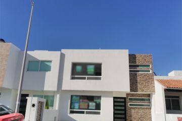Foto de casa en venta en El Mirador, Querétaro, Querétaro, 2409381,  no 01