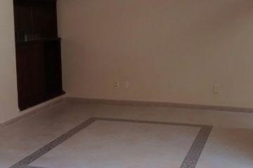 Foto de casa en renta en Los Álamos, Naucalpan de Juárez, México, 1494803,  no 01