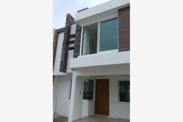 Foto de casa en renta en  92, la isla lomas de angelópolis, san andrés cholula, puebla, 2466551 No. 01
