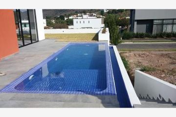 Foto de casa en venta en  92, las cañadas, zapopan, jalisco, 2688645 No. 01
