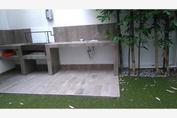 Foto principal de departamento en renta en san josé del real, lomas verdes (conjunto lomas verdes) 2364248.