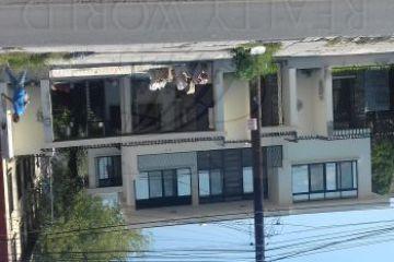 Foto principal de casa en renta en mitras centro 2816663.