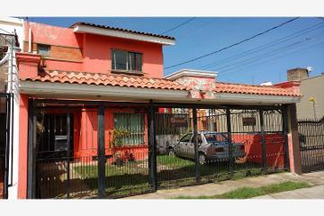 Foto de casa en venta en  920, parques del nilo, guadalajara, jalisco, 2665755 No. 01