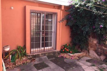 Foto de casa en venta en  9207, los pinos, chihuahua, chihuahua, 2807567 No. 01