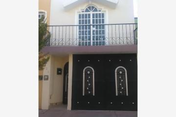 Foto de casa en venta en  921, misión jardines, zapopan, jalisco, 2709301 No. 01
