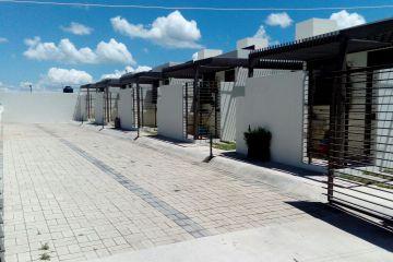 Foto de casa en venta en Jardines de San Manuel, Huamantla, Tlaxcala, 2377156,  no 01