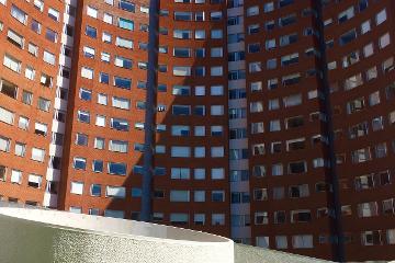 Foto de departamento en venta en Santa Fe, Álvaro Obregón, Distrito Federal, 2873857,  no 01