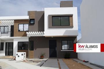 Foto de casa en condominio en venta en Centro, Querétaro, Querétaro, 3015247,  no 01