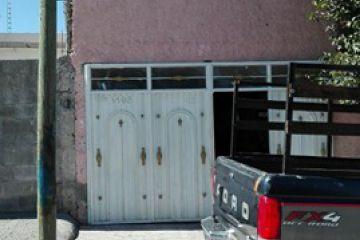 Foto de casa en venta en Morelos, Saltillo, Coahuila de Zaragoza, 1622696,  no 01