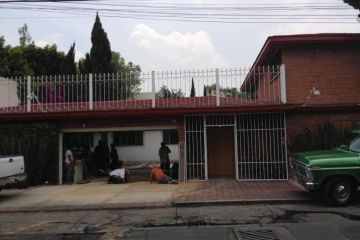 Foto de casa en renta en Jardines del Pedregal, Álvaro Obregón, Distrito Federal, 1969940,  no 01