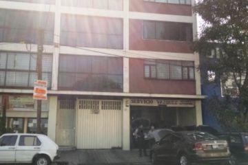 Foto de departamento en venta en Escandón I Sección, Miguel Hidalgo, Distrito Federal, 2873819,  no 01
