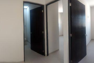 Foto de casa en renta en Los Olvera, Corregidora, Querétaro, 4715811,  no 01