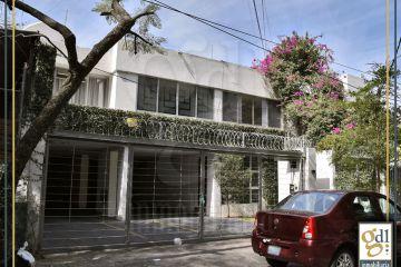 Foto de departamento en renta en Vallarta Norte, Guadalajara, Jalisco, 2952236,  no 01
