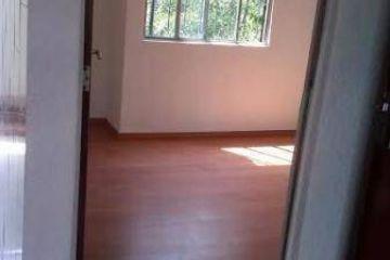 Foto de departamento en venta en Acueducto de Guadalupe, Gustavo A. Madero, Distrito Federal, 2758048,  no 01