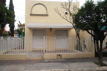 Foto de local en renta en  927, jardines de la paz norte, guadalajara, jalisco, 2226256 No. 01