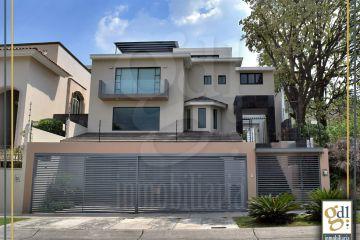 Foto de casa en venta en Bugambilias, Zapopan, Jalisco, 2970179,  no 01