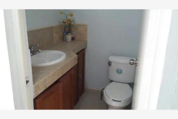 Foto de casa en venta en  928, la hacienda, apodaca, nuevo león, 2553045 No. 01