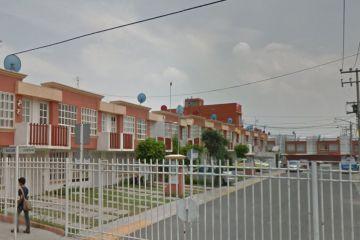 Foto de casa en venta en Los Héroes Tecámac, Tecámac, México, 1963347,  no 01