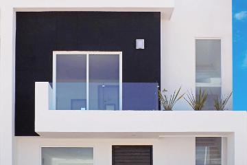 Foto de casa en venta en Zona Cementos Atoyac, Puebla, Puebla, 2772852,  no 01