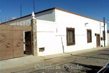 Foto de casa en venta en Manantiales del Prado, Tequisquiapan, Querétaro, 2584537,  no 01