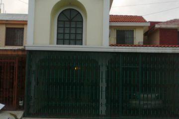 Foto de casa en venta en Costa del Sol 1er Sector, San Nicolás de los Garza, Nuevo León, 1445071,  no 01