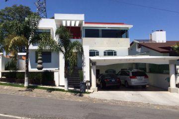 Foto de casa en venta en Condado de Sayavedra, Atizapán de Zaragoza, México, 1619333,  no 01