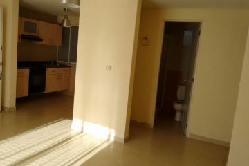 Foto de departamento en renta en San Juan Ixtacala, Tlalnepantla de Baz, México, 2864317,  no 01