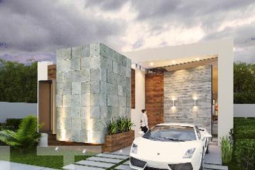 Foto de casa en venta en Villas de La Cantera 1a Sección, Aguascalientes, Aguascalientes, 2913481,  no 01