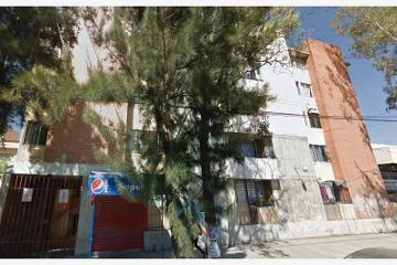 Foto de departamento en venta en  93, agrícola oriental, iztacalco, distrito federal, 2453914 No. 01