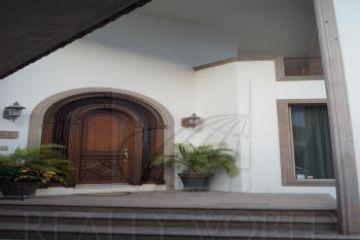 Foto principal de casa en venta en lomas del valle 2475051.