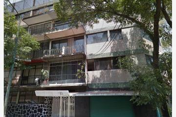 Foto de departamento en venta en  93, narvarte poniente, benito juárez, distrito federal, 2554531 No. 01