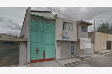 Foto de bodega en venta en 93 oriente lote 4, san baltazar campeche, puebla, puebla, 2825350 No. 01