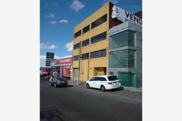 Foto de oficina en venta en  93, rincón de la paz, puebla, puebla, 2820604 No. 01