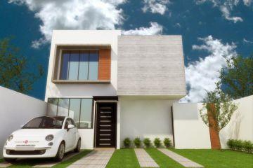 Foto de casa en venta en Villas de La Cantera 1a Sección, Aguascalientes, Aguascalientes, 2584526,  no 01